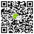 千赢国际手机版网页集科计算机网络有限公司